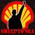 www.shelltosea.com